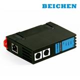三菱FX以太网通讯模块BCNet-FX