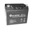 原装正品BB蓄电池厂家现货直销