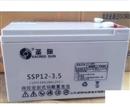 厂家供应高质量圣阳蓄电池现货 价格优惠 质量保证
