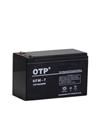 厂家现货OTP蓄电池  批发零售 价格优惠