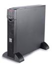 Smart-ups1000va,ups电源型号SURT1000UXICH