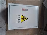 8位电磁加热控制板电柜  电磁加热节能 同城物流送货上门工业用