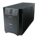 APCups电源厂家直销,SUA1000UXICH参数规范,价格评估