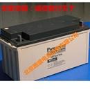 上海复华蓄电池MF12-100(12V100AH/20HR)