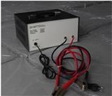 牵引式蓄电池用全自动智能充电机