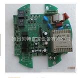 厂家供应电动执行器爱博德AKJ专用电源变压器AKJ-BY(380/24/8)