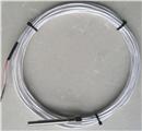 T771-PT1000传感器/螺纹安装温度传感器-200~200℃