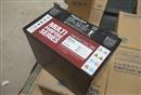 大力神蓄电池MPS12-50型号齐全/阀控式产品