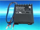 独家代理 SE-E1 比泽尔压缩机专用保护模块347017-01