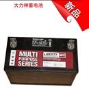 大力神蓄电池C&D12-65LBT/12V65AH【易卖工控推荐卖家】