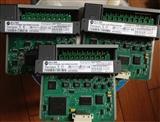 AB PLC 高速计数模块