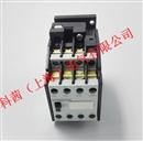 西门子驱动3TB40交流接触器220V控制电压