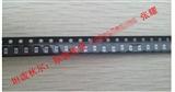 德国Heraeus PT1000铂电阻PT100-SMD 0805