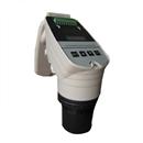 超声波液位计  一体化超声波液位计HT-CS