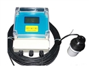 超声波液位计价格  超声波液位计多少钱HT-CSD