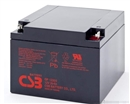 CSB蓄电池GP12200厂家现货直销 质量保证
