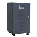 UPS不间断电源/UPS不间断电源生产厂家