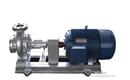 海坦供应商LQRY型热油泵(导热油泵