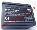 INT69电机保护器52A120S10德国KRIWAN独家代理全新原装