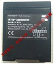 KRIWAN独家代理 INT69电机保护器52A121带插卡槽
