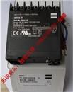德国KRIWAN独家代理INT69 E1电机保护器22A613全新原装