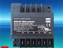 德国KRIWAN压缩机保护器 INT69SC电机保护器22A402