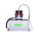 湿筛法有效孔径测定仪