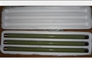 低价销售XRNP1-24/0.5限流熔断器