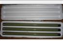 低价销售XRNP1-24/3.15限流熔断器