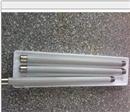 低价销售XRNP1-40.5/0.3限流熔断器