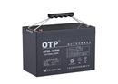 OTP蓄电池6FM-100厂家现货直销