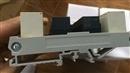 供应模块CJ1-M_M-20C一级销售
