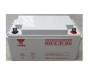 汤浅蓄电池 汤浅np65-12 汤浅蓄电池12V65ah 汤浅蓄电池np65-12