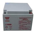 汤浅蓄电池 汤浅np24-12蓄电池 汤浅蓄电池12V24ah 广东汤浅蓄电池