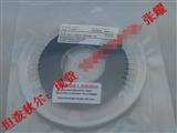 Heraeus贴片电阻PT100-SMD0805 PT1000-SMD0805铂电阻