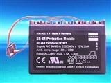 独家代理SE-B1比泽尔压缩机保护器34701901