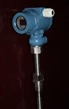 安徽天康集团厂价直销SBWR/Z一体化数显温度变送器