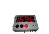 钢水测温仪 GYT-02 /GYT-II 安徽天康(集团)股份有限公司