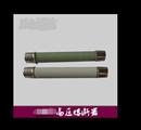 低价销售XRNP1-12/0.5限流熔断器