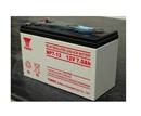 汤浅蓄电池 汤浅np7-12 汤浅蓄电池12V7ah 广东汤浅蓄电池 汤浅np7-12 汤浅12V7ah蓄电池