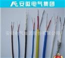 厂家生产PT100高密度补偿导线 工业热电偶用硅橡胶补偿导线
