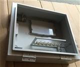 24芯光纤分纤箱_厂家_价格
