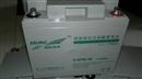 科华蓄电池6-GFM-38/12V38Ah阀控密封式铅酸蓄电池