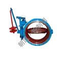 电磁式煤气安全切断阀,切断阀价格,电动切断阀厂家
