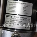 德国TWK传感器,TWK编码器,TWK电磁编码器,TWK**型编码器,TWK单圈编码器