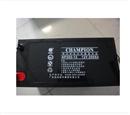 冠军蓄电池 冠军np200-12蓄电池 冠军蓄电池12V200ah蓄电池 广东冠军蓄电池