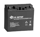 供应储能型12V38AH铅酸免维护蓄电池现货 品牌齐全