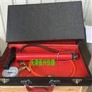 防水板气密性试验仪