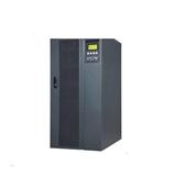山特模块化MP UPS(5KVA~25KVA),山特ups电源厂家特销