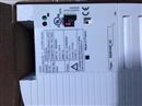 供应伦茨变频器E82EV402K4C200常年备货